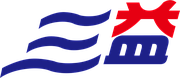 Logo of Tri-benefits Shop